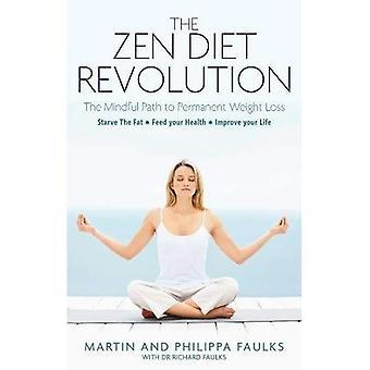 The Zen Diet
