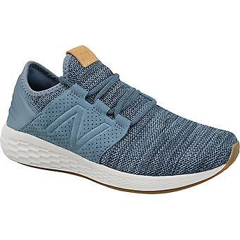 New Balance Fresh Foam Cruz v2 MCRUZKN2 Mens running shoes