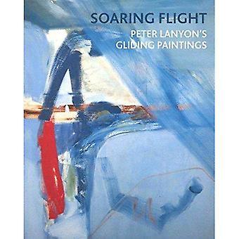 Soaring Flight: Peter Lanyon's Gliding Paintings
