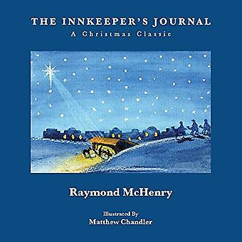 Vertens Journal: en Christmas klassiker