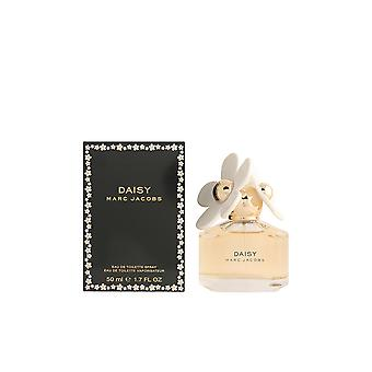 Marc Jacobs Daisy Edt Spray 100 Ml dla kobiet