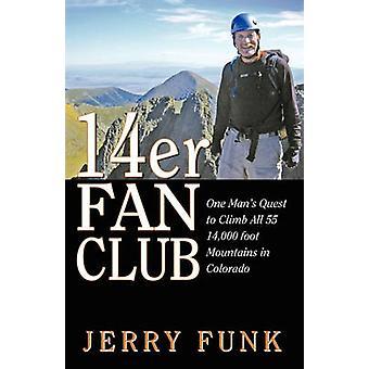14 Club de Fan de Funk & Jerry