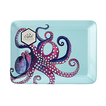 English Tableware Co. Dish of the Day Scatter Tray