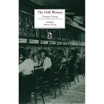 The Odd Women (New edition) by George Gissing - Arlene Young - 978155