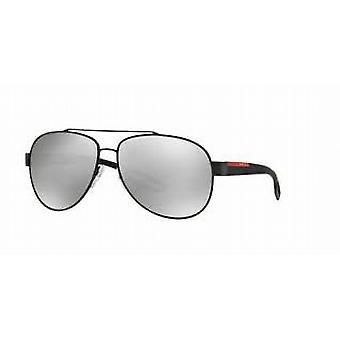 Prada Linea Rossa 55QS  TIG2B0 59 sunglasses