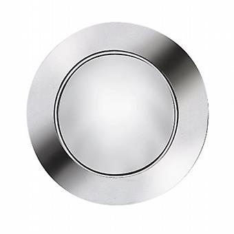 Searchlight LED Walkover 83356-6WH Outdoor Recessed
