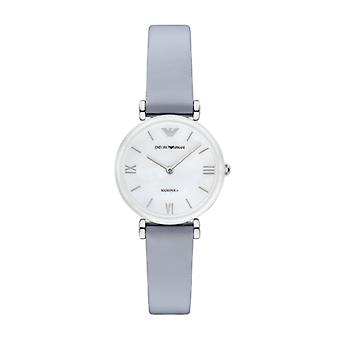 Emporio Armani Ar11039 Ladies Retro Watch