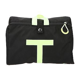 Speedo H20 Active Wet Kit Bag
