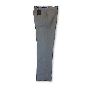 Ted Baker London trousers in grey