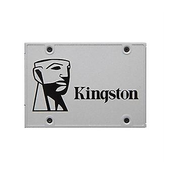 Hard drive Kingston SUV500 / 480G SSD 480 GB 2.5