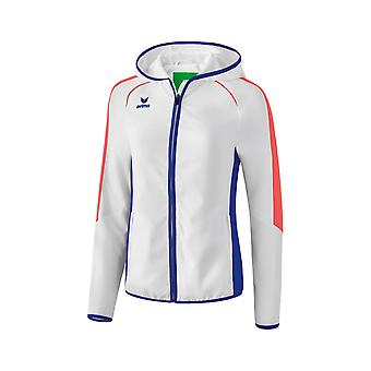 erima masters presentation jacket