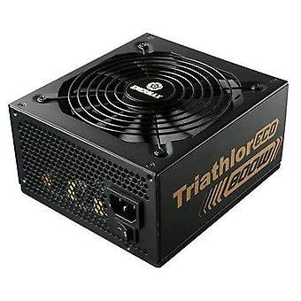Enermax triathlor eco 800w atx power supply