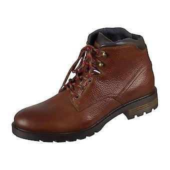 Tommy Hilfiger FM0FM02430606   men shoes