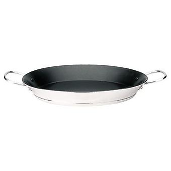 Ibili Inox Paellera Bistrot (Kitchen , Household , Woks and Paelleras)
