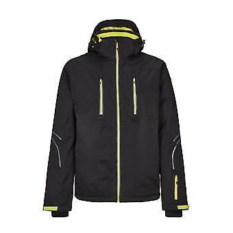 killtec Men's Ski Jacket Badin