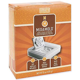 Mix A Mold Kit 75541B