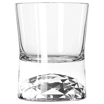 Libbey-Crisa September 6 150 Ml Glass H.94 D.73 Mm Shorty-15