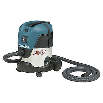 Makita Vacuum Cleaner Dust Extractor 1.000 W 20L