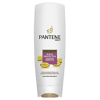 Pantene Conditioning Shampoo 300ml (Woman , Hair Care , Conditioners and masks)