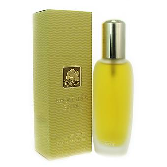 Clinique Aromatics Elixir Women 1.5 oz EDP Spray