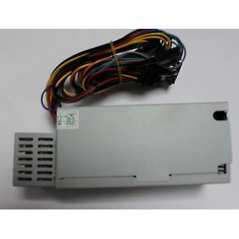 Phoenix Technologies Power Supply 200W Lpx6