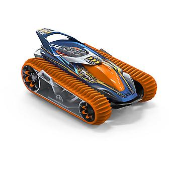 Nikko 32 Cm Velocitrax Electric Orange (Toys , Vehicles And Tracks , Radiocontrol , Land)