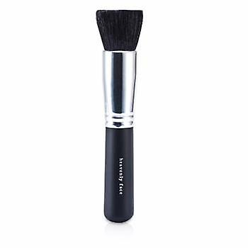 Bareminerals Heavenly Face Brush - -