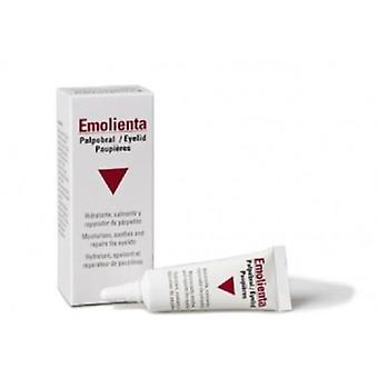 Emolienta Palpebra 10 Ml (Cosmetics , Facial , Eye creams and treatments)
