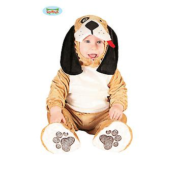 Dog costume dog costume infant