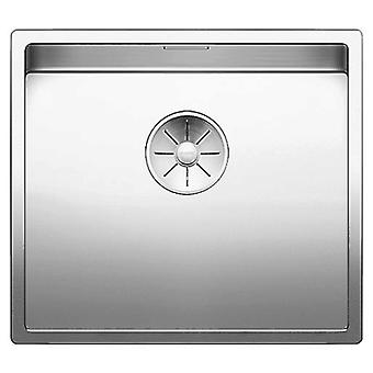 Blanco Claron sink 450-If / N