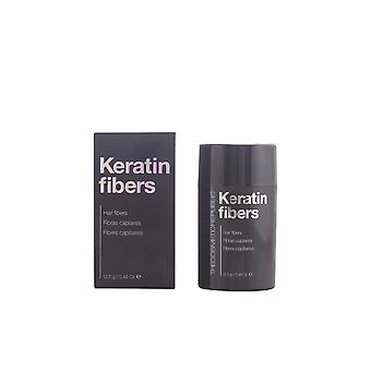 The Cosmetic Republic KERATIN FIBERS hair fibers#light brown 12,5