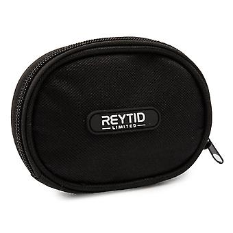 Small Soft Carry Case for Sennheiser CX300 MX375 MM30 CX3 MX365 CX275S IE800 IE60 IE80 IE8i IE4 CX280 CX2 4 5 Earphones - Replacement Portable Protective Cover Pouch Bag - Headphones