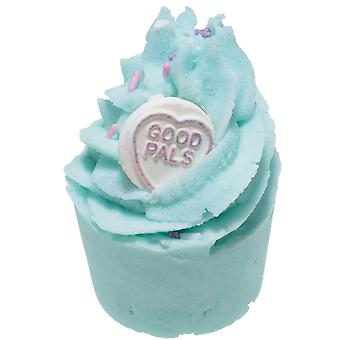 Bomb Cosmetics Bomb Cosmetics Sweet Love bad Mallow 50g
