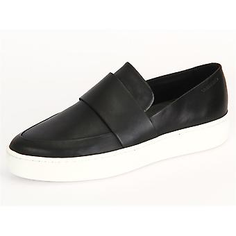 Vagabond Camille Black 434620120   women shoes