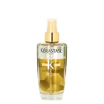 Kerastase Elixir Ultime Beautifying Oil Mist 100ml