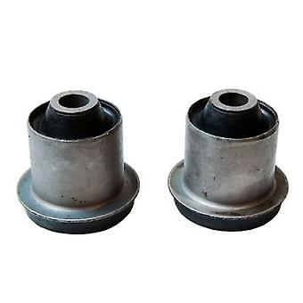 Centric 602.65052 Control Arm Bushing, Front