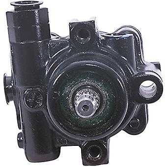 Cardone 21-5861 Remanufactured Import Power Steering Pump