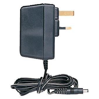Scalextric P9200 Transformer Power Supply