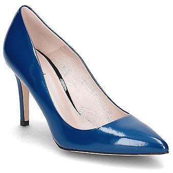GINO ROSSI Savona DCG211S36JV0001290 ellegant kvinder sko
