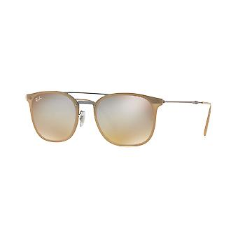 Zonnebrillen Ray - Ban RB4286 RB4286 6166/B8 55