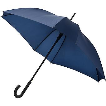 Bullet 23.5 Inch Neki Square Automatic Open Umbrella