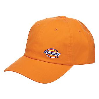 Dickies Willow City Cap - energi Orange