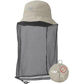 Outdoor Research Bug Bucket - Khaki