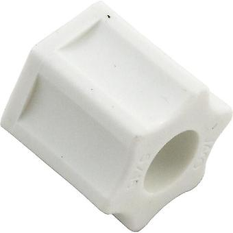 Hayward CLX220H Compression Nut for CL200 and CL220 Series Chlorinator