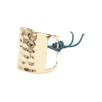 Tutti & Co Marina Bangle