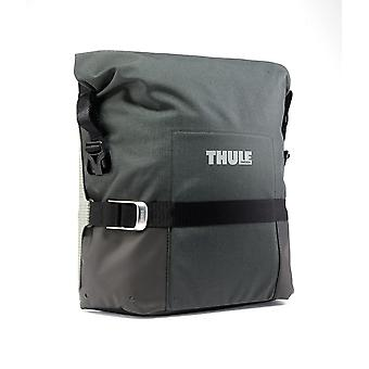 Thule adventure touring Pannier bike bag