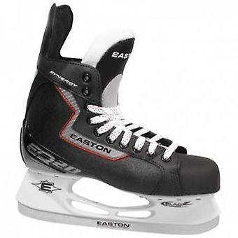 Easton EQ20 skates junior