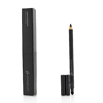 Glo Skin Beauty Precision Eye Pencil - # Black 1.1g/0.04oz