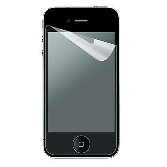 PureGear - REFILL PureTek Roll-On Screen Protector für Apple iPhone 5
