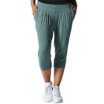 アディダス Spu Drapy パンツ 34 M66091 普遍的なすべての年の女性のパンツ